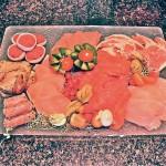 decoster-traiteur-boucherie-Hondschoote-009